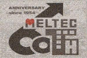 meltec_mosaic01