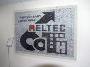 meltec_mosaic02