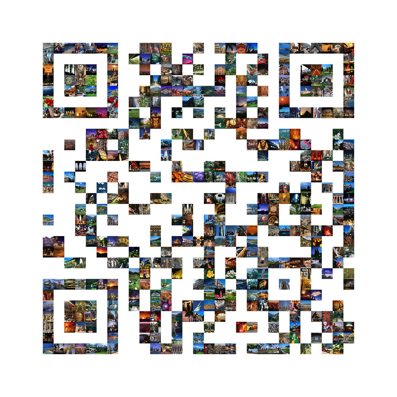 qr_mosaic