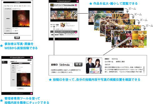 img_jdomosaic_websystem02