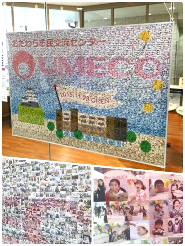 umeco_mosaic